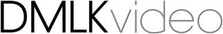 dmlk-logo-white-crop