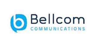 Bellcom Communications