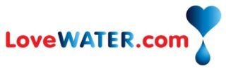 lovewater logo