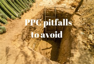 PPC pitfalls in Croydon small businesses