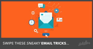 11 sneaky email tricks article photo