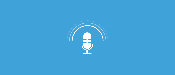 small business marketing podcasts photo
