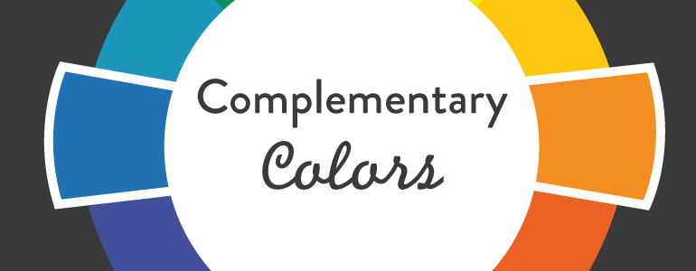 The Ultimate Colour Guide