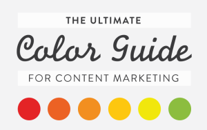 Colour psychology in marketing: the complete guide
