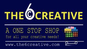The 6 Creative