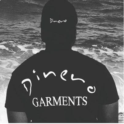 Dinero Garments