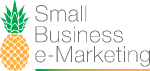 Small Business eMarketing, Croydon, Surrey, London