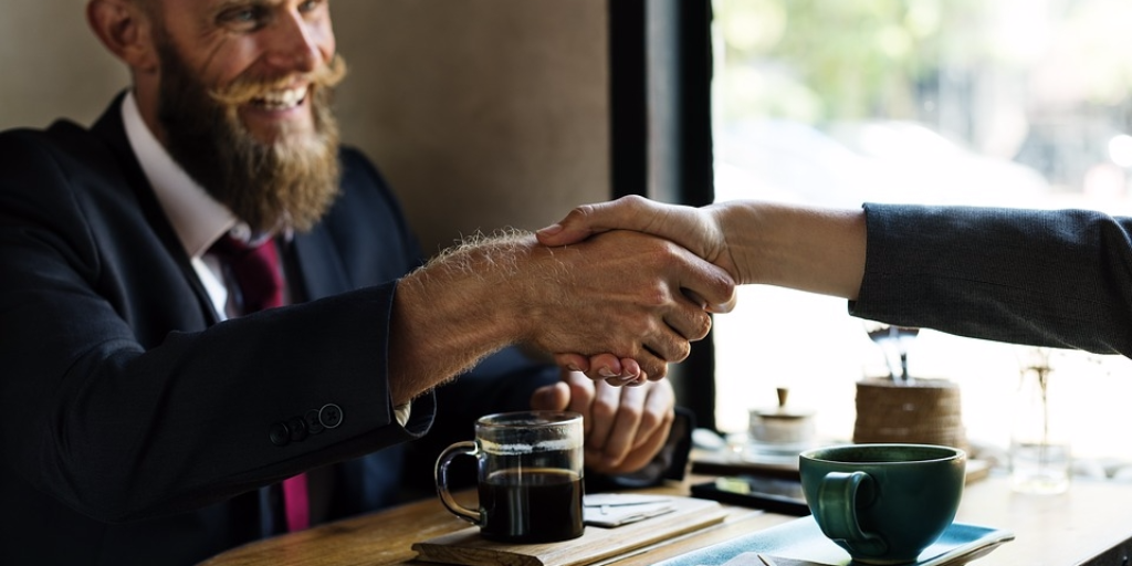 The Secret to fantastic Client-Consultant Relationships